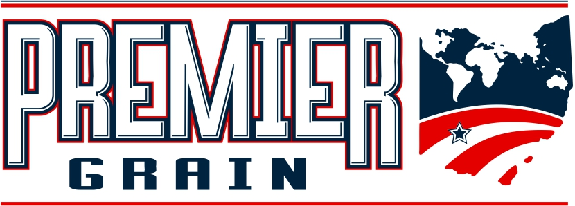 Premier Grain LLC